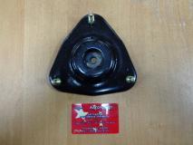 Опора переднего амортизатора Chery Fora, Vortex Estina A21-2901110
