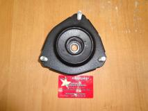 Опора переднего амортизатора Chery Tiggo FL, Vortex Tingo FL T11-2901110