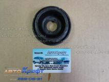 Опора переднего амортизатора Chevrolet Aveo  96653239