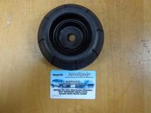 Опора переднего амортизатора Chevrolet Lacetti 96549921