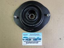 Опора переднего амортизатора Daewoo Nexia 013003440509A