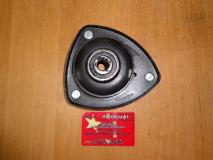 Опора переднего амортизатора FAW V5 48609-0DA30