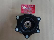 Опора переднего амортизатора Great Wall Hover H6 2905102XKZ16A