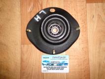 Опора переднего амортизатора левая SENS 1.3L 96444919