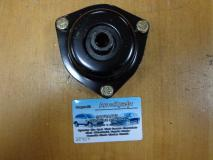 Опора переднего амортизатора Nissan Almera Classic 5432095F0A