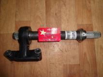 Опора привода правая Chery Tiggo, Vortex Tingo 4x2 T11-2203040BC