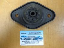 Опора заднего амортизатора Hyundai Verna 553111G000