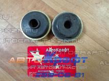 Опора амортизатора задняя верхняя FAW V5(за 1 шт)