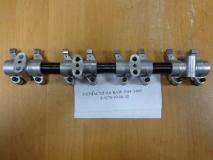 Ось коромысел BAW Fenix 1044 Евро 3 1007090-Х2