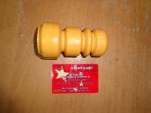 Отбойник переднего амортизатора Geely MK 1014001709