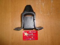 Отбойник передний рессоры BAW Fenix 1044   BP10442950017 BP10442950017
