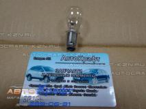 Лампа заднего фонаря Chery QQ A113773033