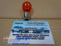 Лампа фары Chery Kimo A113726013