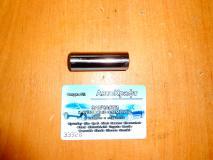 Палец поршневой Chevrolet Lanos 96082252