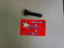 Палец суппорта BYD Flyer 070100TY026G