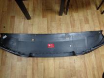Панель крепления бампера пластиковая Chery M11, M12 M11-2803525