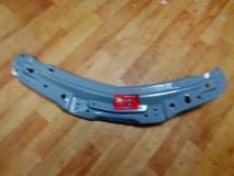 Панель кузова верхняя Chery Bonus,Chery Very A13-5300820-DY