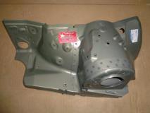 Панель переднего левого амортизатора Geely Emgrand 106200210702