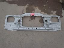 Панель передняя Graet Wall Safe 8400700-F00