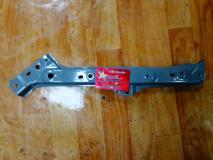 Панель передняя левая под фару Chery Tiggo, Vortex Tingo  T11-5300130-DY