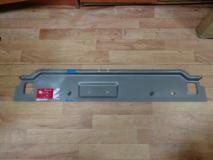 Панель передняя нижняя Lifan Breez L8401200