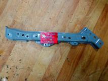 Панель передняя правая под фару Chery Tiggo, Vortex Tingo T11-5300140-DY