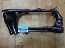 Панель передняя правый Chevrolet Lacetti H/B 96852853