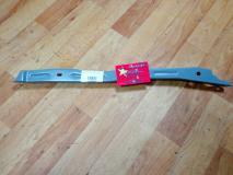 Панель передняя вертикальная Chery Tiggo, Vortex Tingo T11-5300151-DY