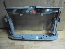 Панель радиатора в сборе Lifan Celliya  A8401100