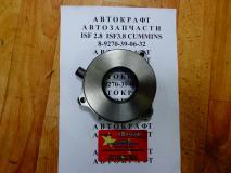 Переходник топливного насоса Cummins ISF2.8L 5267149