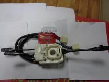 Переключатель подрулевой Dong Feng 1066 37N-74010