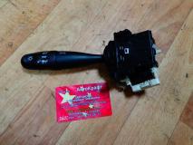 Переключатель подрулевой левый Chery Tiggo FL, Vortex Tingo FL T11-3774110