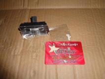 Плафон подсветки номерного знака Chery Kimo S12-3717010