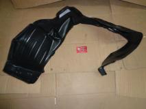 Подкрылок передний левый Faw V5 53876-TKA00