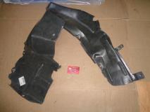 Подкрылок передний правый Chery Fora A21-3102112