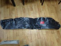 Подкрылок передний правый Great Wall Hover 5512401-K00