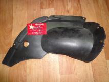 Подкрылок передний правый (малый) Chery Amulet A15-5300217