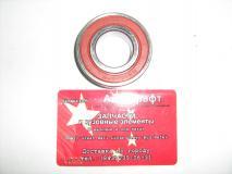 Подшипник передней ступицы BYD Flyer  090100TY027G