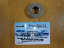 Подшипник генератора Chevrolet Spark  10492344