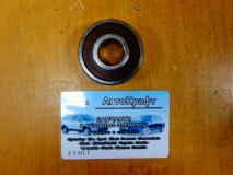 Подшипник генератора задний Daewoo Matiz 210629