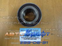 Подшипник ступицы передний Mazda 6 - ОРИГИНАЛ  GS1D33047C
