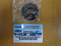 Подшипник опорный переднего амортизатора Chevrolet Spark CHBM100