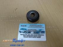 Подшипник опорный переднего амортизатора ZAZ Vida 96535010 96535010