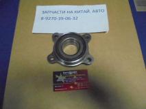 Подшипник передний ступицы Chery Tiggo 5 B123001015