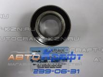 Подшипник передний ступицы Daewoo Gentra 94535982