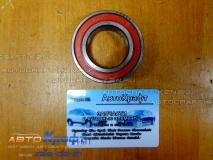 Подшипник подвесной промежуточного вала правый Lada Largus 7701071133