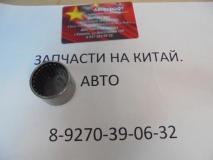 Подшипник раздаточной коробки вала привода планетарной передачи Great Wall Hover H3 19-00-132-013