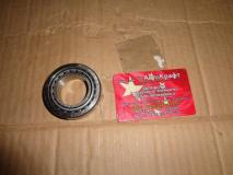 Подшипник раздаточной коробки задний Chery Tiggo FL 2.0 4WD, Vortex Tingo 2.0 T020B-1802513