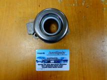 Подшипник выжимной-Цилиндр сцепления рабочий Suzuki Grand Vitara 2382064J00