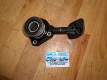 Подшипник выжимной (Цилиндр сцепления рабочий в сборе)Ford Focus II 1590999